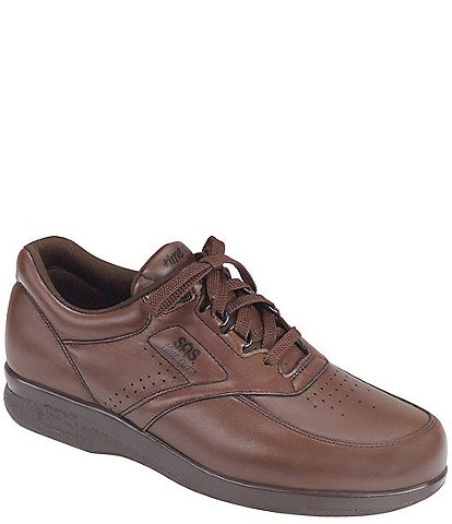 SAS Men's Time Out Walking Shoes