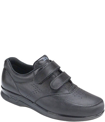 SAS Men's VTO Walking Shoes