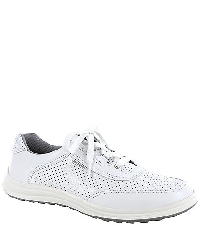 SAS Sporty Lux Lace Up Sneaker
