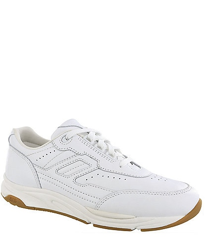 SAS Tour II Lace-Up Sneakers