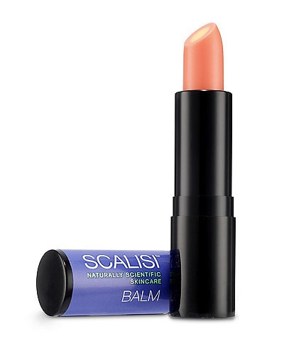 SCALISI NATURALLY SCIENTIFIC SKINCARE Balm Lip Moisturizer