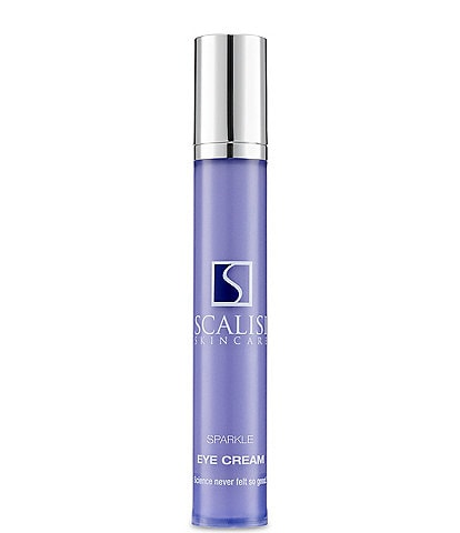 SCALISI NATURALLY SCIENTIFIC SKINCARE Sparkle Eye Cream