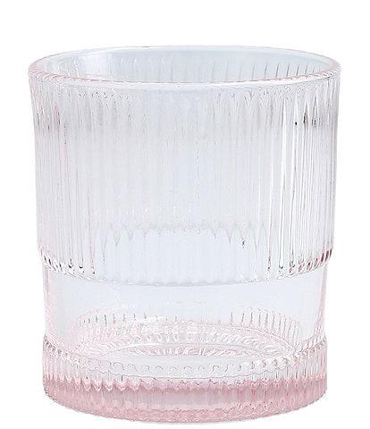 Schott Zwiesel Noho Double Old-Fashion Glasses, Set of 4