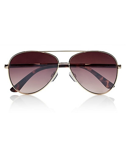 Seafolly Australia Belle Mare Aviator Sunglasses