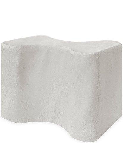 Sensorpedic Majestic Memory Foam Knee Pillow