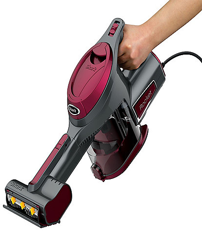 Shark Rocket Handheld Vacuum Cleaner