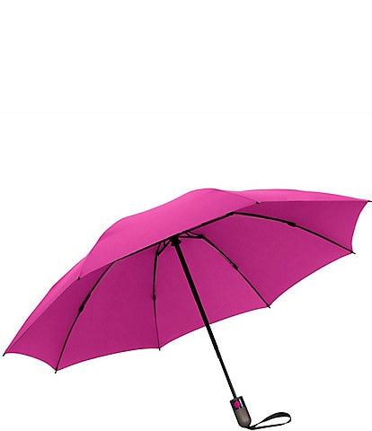 Shedrain UnbelievaBrella™ Compact Reverse Umbrella
