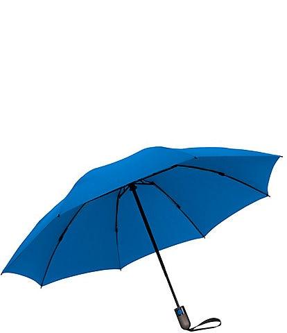 Shedrain UnbelievaBrella Compact Reverse Umbrella
