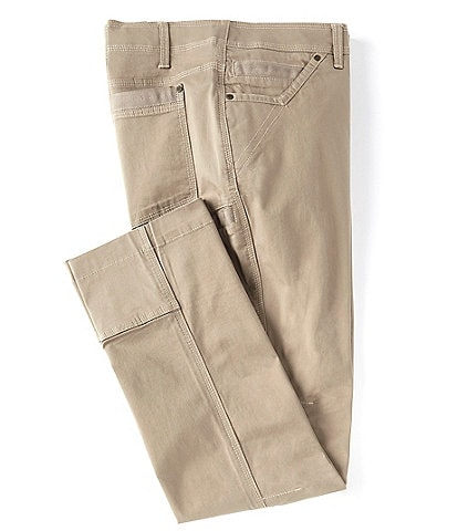 Sherpa Adventure Gear Guide 5-Pocket Stretch Pants
