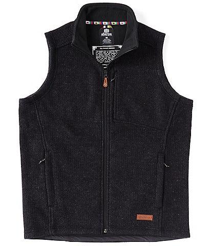 Sherpa Adventure Gear Namgyal Full-Zip Vest