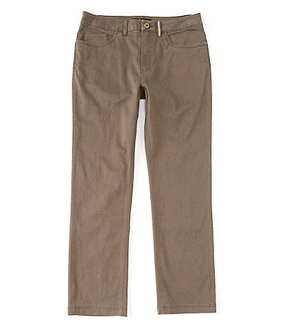 Sherpa Gurkhali 5-Pocket Stretch Pants