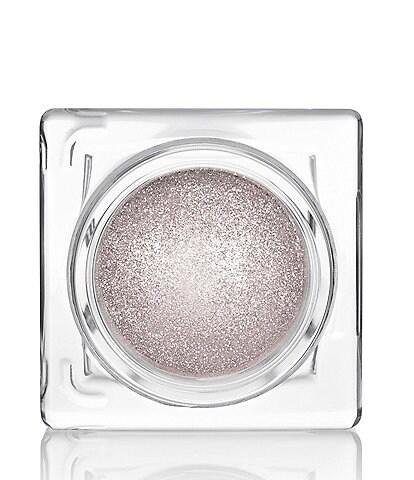 Shiseido Aura Dew Blush