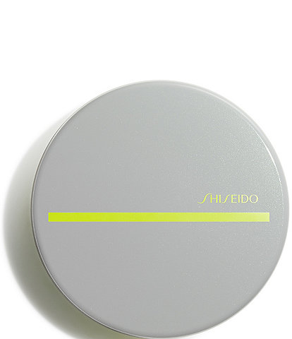 Shiseido Compact Case for Sports HydroBB Compact