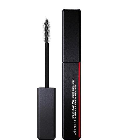 Shiseido Defining Mascara Waterproof