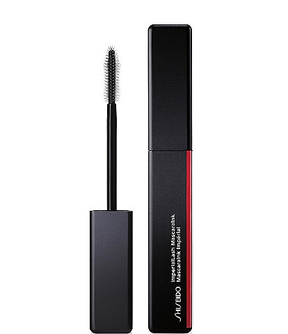 Shiseido Defining Mascara