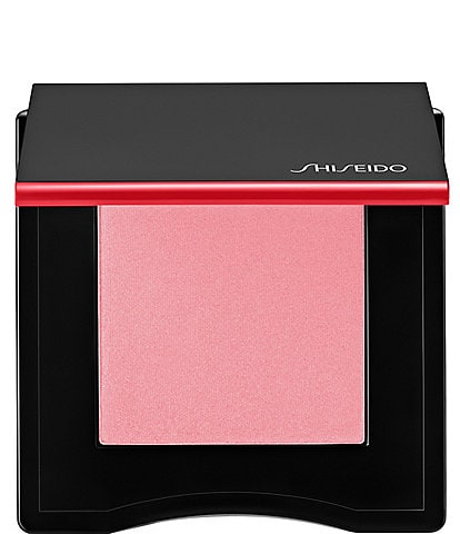 Shiseido Inner Glow Cheek Powder