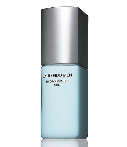 Shiseido Men Hydro Master Gel