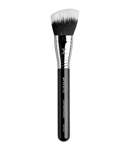 Sigma Beauty F53 Air Contour/Blush™