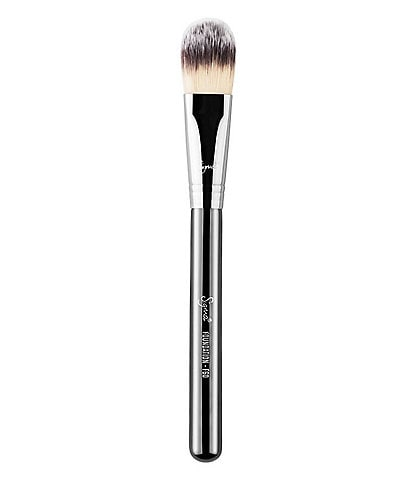 Sigma Beauty F60 Foundation Brush