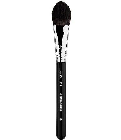 Sigma Beauty F67 Skin Perfector