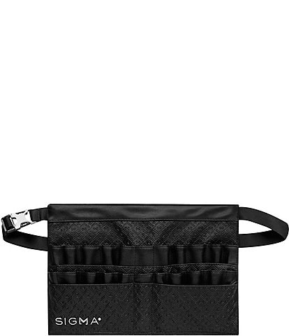 Sigma Beauty Pro Artist Brush Belt