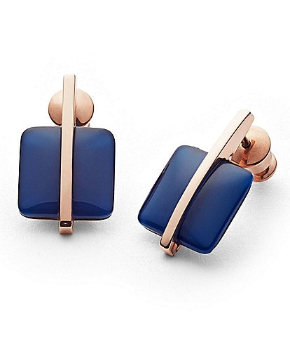 e9eb4b07eae70 Women's Earrings | Dillard's