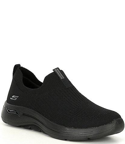 Skechers GOwalk Arch Fit Iconic Walking Shoes