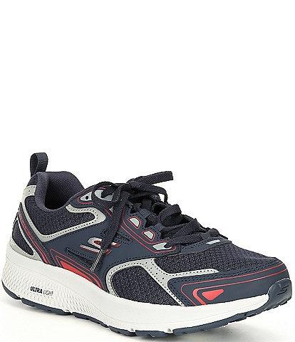 Skechers Men's GOrun Consistent Sneakers