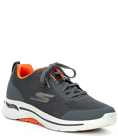 Skechers Men's GOwalk Arch Fit Idyllic Sneakers