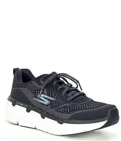 Skechers Men's Max Cushioning Premium Sneakers