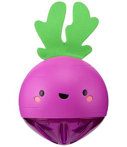 Skip Hop Beetbox Crawl Ball
