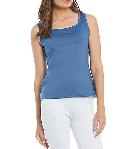 Slim Factor by Investments Lexi Tank Top