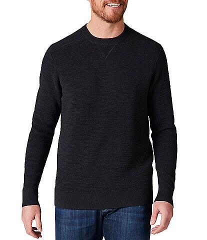 SmartWool Brookline Crew Sweater
