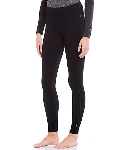 SmartWool Merino 250 Baselayer Bottom Leggings