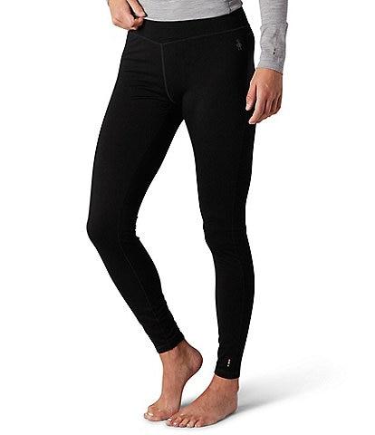 SmartWool Merino Jersey Wool 150 Baselayer Leggings