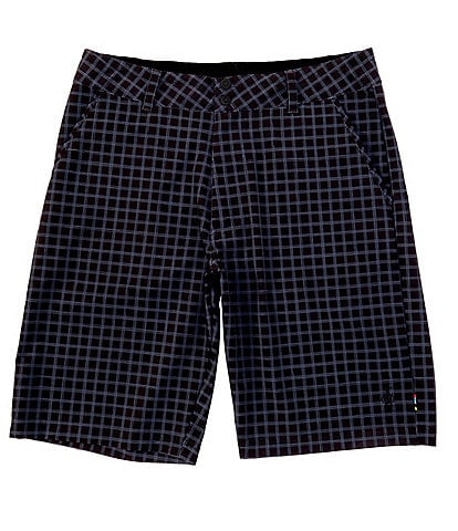 SmartWool Merino Sport Stretch 10#double; Inseam Recycled Materials Shorts