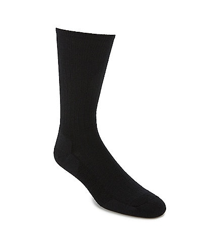 SmartWool Men's Casual Socks | Dillard's