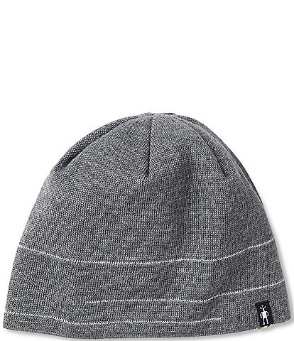 SmartWool Reflective Lid Knit Beanie