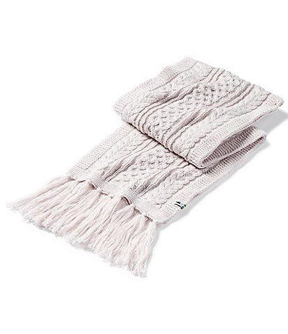 SmartWool Women's Lodge Girl Scarf