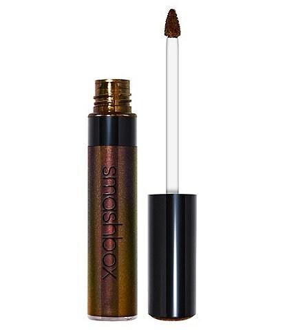 smashbox Be Legendary Liquid Lipstick Metals