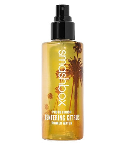 smashbox Limited Edition Photo Finish Primer Water