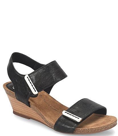 6a87434f43 Sofft Women's Shoes | Dillard's