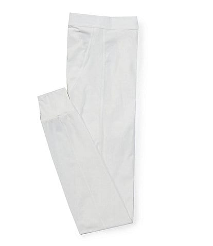 Solaris Solid Base Layer Pants