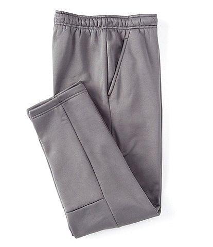 Solaris Active Tech Fleece Pants