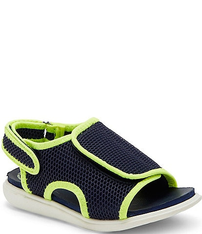 Sole Play Boys' Cavan Mesh Sandals Infant