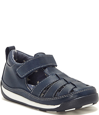 Sole Play Boys' Pavel Fisherman Sandals