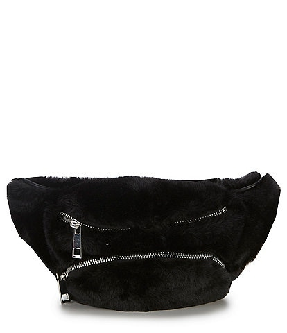 Sole Society Jaida Belt Bag