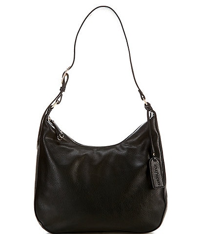 Sole Society Palva Hobo Bag
