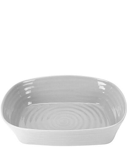 Sophie Conran for Portmeirion Porcelain Rectangular Roasting Dish
