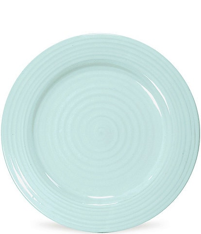 Sophie Conran for Portmeirion Salad Plate